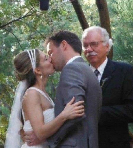 Tmx 1452641799312 Paul 450 Memphis & Jackson wedding officiant