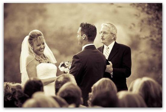 Tmx 1507298230401 Lawson Drop Memphis & Jackson wedding officiant