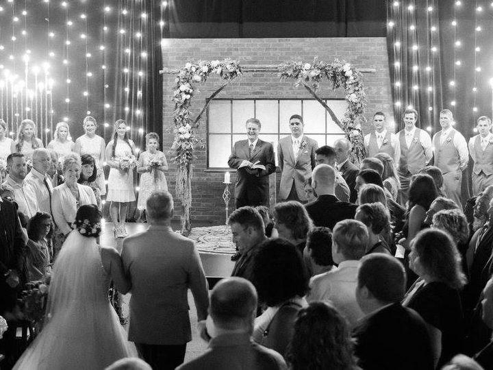 Tmx Dh 3 51 16612 Memphis & Jackson wedding officiant