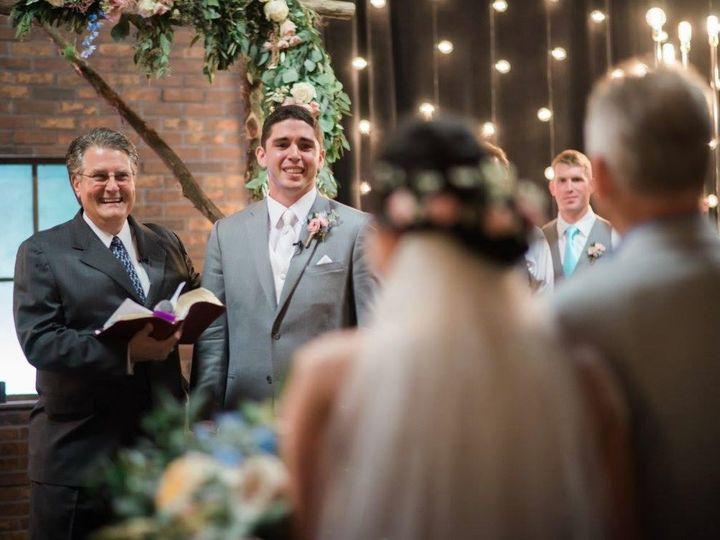 Tmx Dh 4 51 16612 Memphis & Jackson wedding officiant