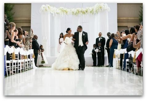 Tmx Dowdey Wedding 51 16612 1556798671 Memphis & Jackson wedding officiant