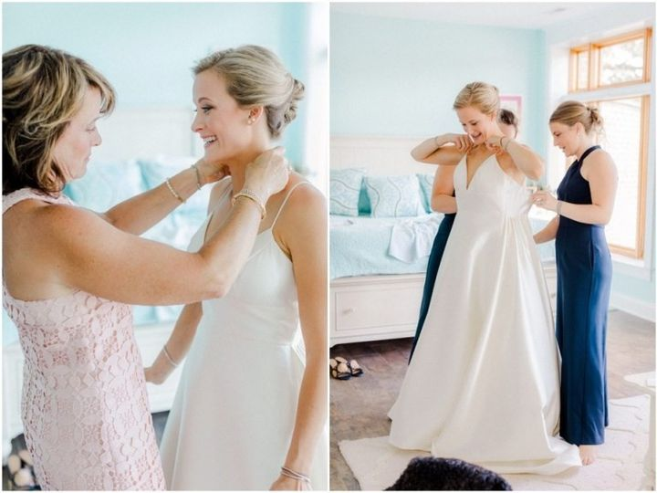 annapolis wedding photographer hannah lane photography 0304 51 416612 1562852107