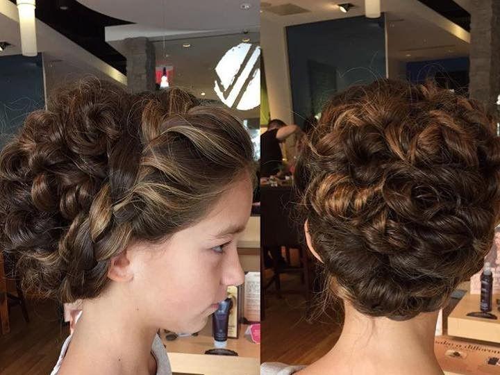 Tmx 1478800743153 147246014439416624428012358251548988254053n Annapolis, Maryland wedding beauty