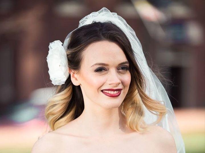 Tmx 1483726483340 153691064644198603949815696989629124429222o Annapolis, Maryland wedding beauty