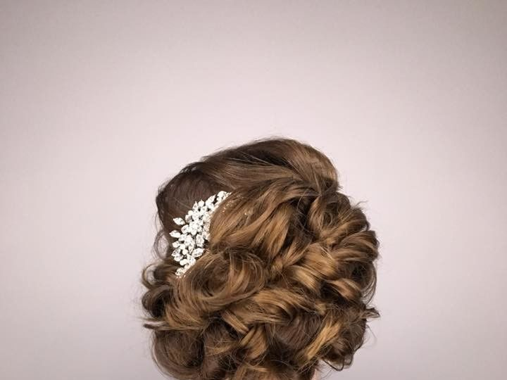 Tmx 1506181841481 1742633314486822651727967288615255402104755n Annapolis, Maryland wedding beauty