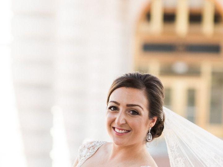 Tmx 1513874595109 Miabride14 Annapolis, Maryland wedding beauty