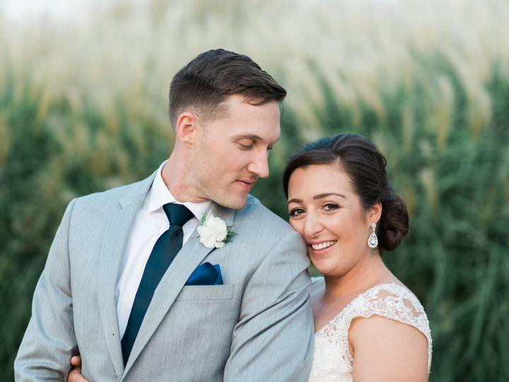 Tmx 1515428544 A76dbc6f4882467f 1515428539 01384c3561e0eba8 1515428538572 9 Miabride19 Annapolis, Maryland wedding beauty