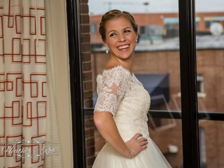 Tmx 1516303132 3a872b2b5623f64e 1516303131 7884dd334d730115 1516303131202 2 800x800 Varuna Ave Annapolis, Maryland wedding beauty