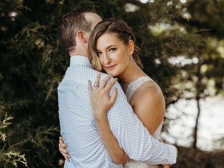 Tmx 1534433139 0542b44eec803b97 1534433137 0dc63a3a2f426c0c 1534433136246 1 2018KCJohnWedding  Annapolis, Maryland wedding beauty