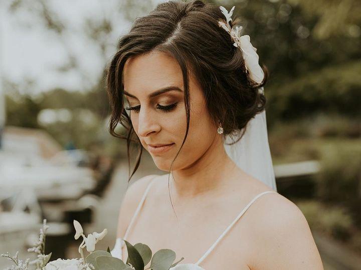 Tmx 1535643226 963ca1c37e1903b9 1535643225 15ebd655f85b10b2 1535643225698 2 34398164 173574782 Annapolis, Maryland wedding beauty