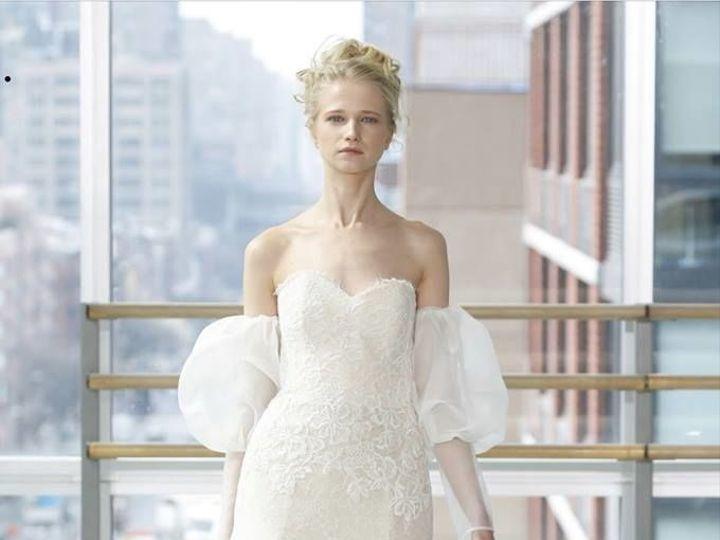 Tmx 1539032560 B2ae44511571597a 43392959 809382039232093 6747900063084707840 N Annapolis, Maryland wedding beauty