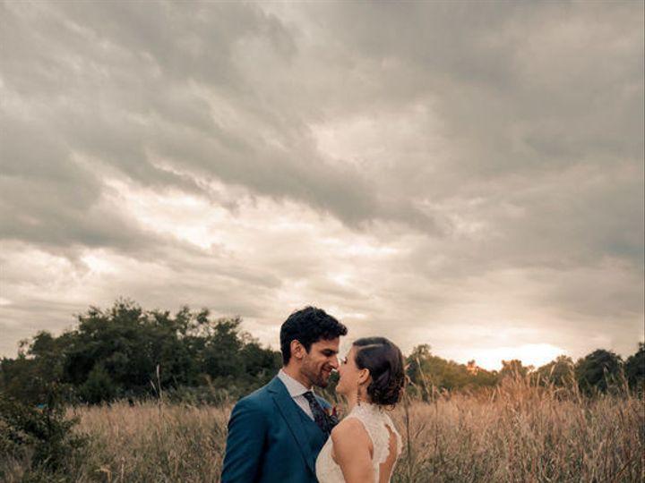 Tmx 1539350772 547957abc0854417 1539350771 4a226a5017835fb0 1539350772032 1 AshleyAlexander Annapolis, Maryland wedding beauty