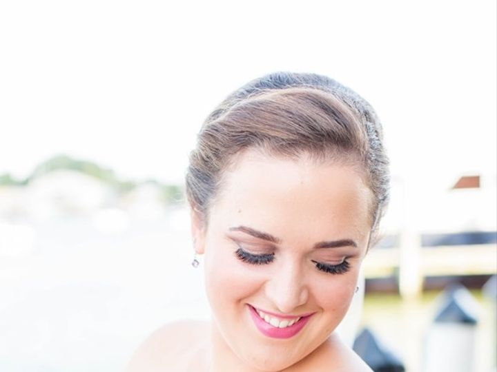 Tmx 65423905 2219129184789889 6737800426013327360 N 51 416612 1562852054 Annapolis, Maryland wedding beauty