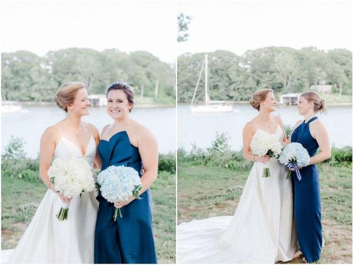 Tmx Annapolis Wedding Photographer Hannah Lane Photography 0424 51 416612 1562852110 Annapolis, Maryland wedding beauty