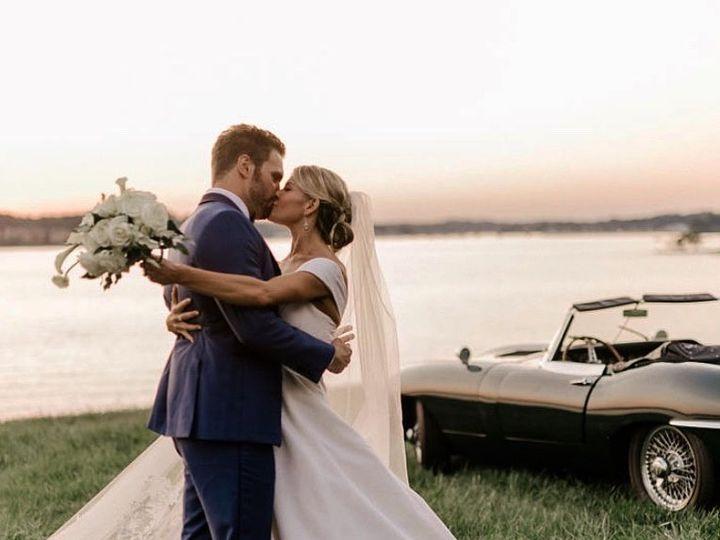 Tmx Caitlinkinney 51 416612 1570116223 Annapolis, Maryland wedding beauty
