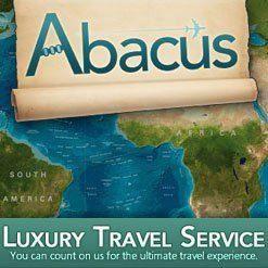 abacus corner pic