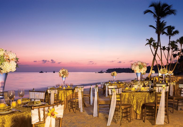 dreams palm beach wedding 001