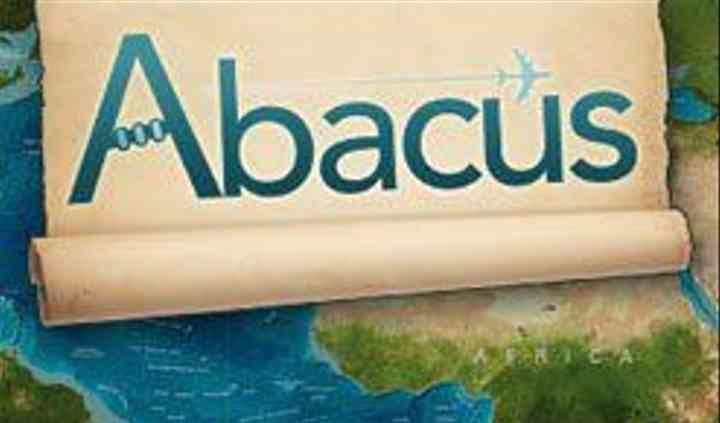 Abacus Luxury Travel Service