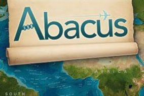 Abacus Luxury Travel Service
