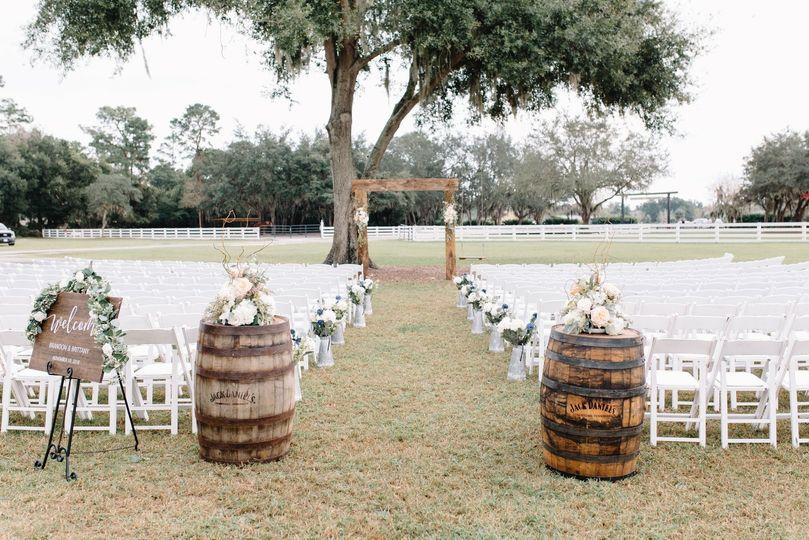 ceremony outdoor 51 627612