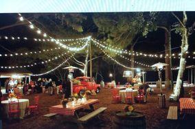 Horsepower Ranch & Events