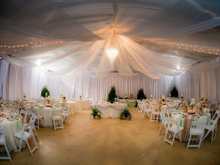 Tmx 1488834629692 Img4104 Geneva, FL wedding venue