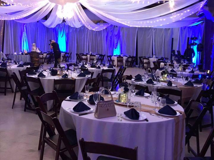 Tmx 47510115 2237239942976499 6392233610849550336 N 51 627612 V1 Geneva, FL wedding venue