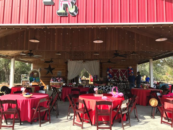 Tmx Barn Party 4 51 627612 157905182527964 Geneva, FL wedding venue