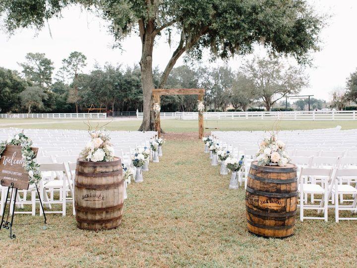 Tmx Ceremony Outdoor 51 627612 Geneva, FL wedding venue