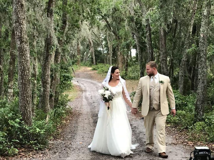 Tmx Wedding Hpr Woods 51 627612 V1 Geneva, FL wedding venue