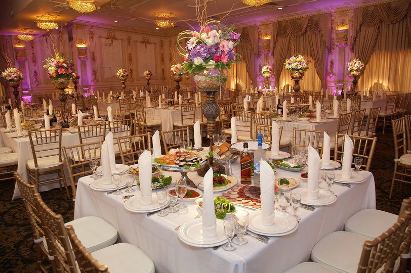 banquet halls los angeles 7