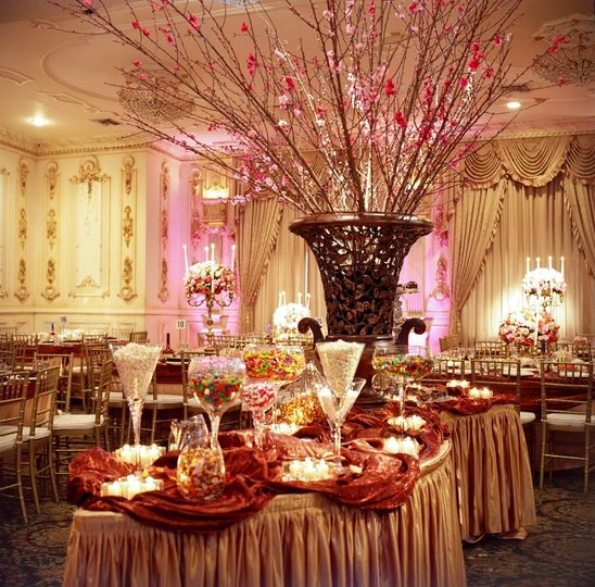 banquet halls los angeles 9