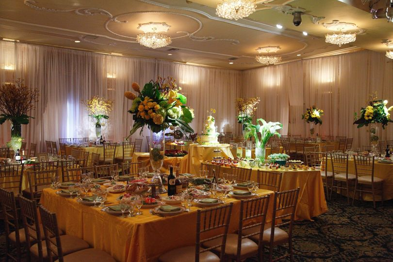banquet halls los angeles 15