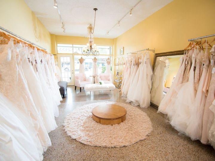 Tmx 1516639452 6915d0d521f9a6d5 1516639450 1b539145cf49f493 1516639449554 1 23120261 152294807 Saint Petersburg wedding dress