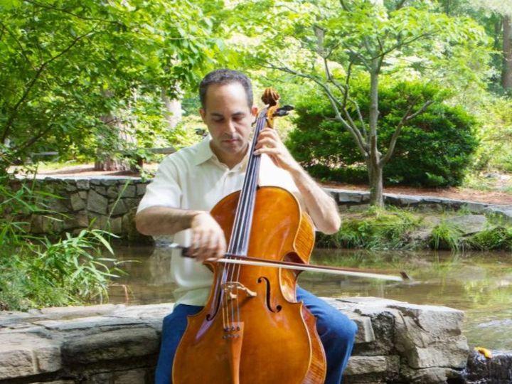 Tmx 1497033150 8c9e8e9469c21315 Cello  Decatur, GA wedding ceremonymusic