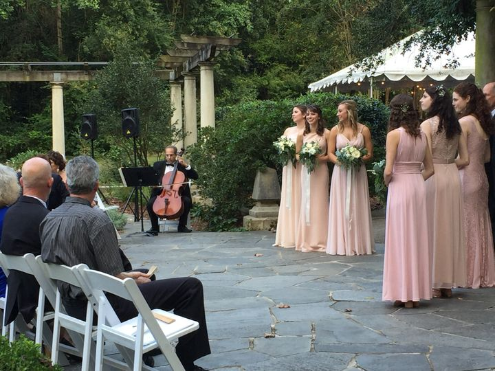 Tmx 1507632319464 Img5191 Decatur, GA wedding ceremonymusic