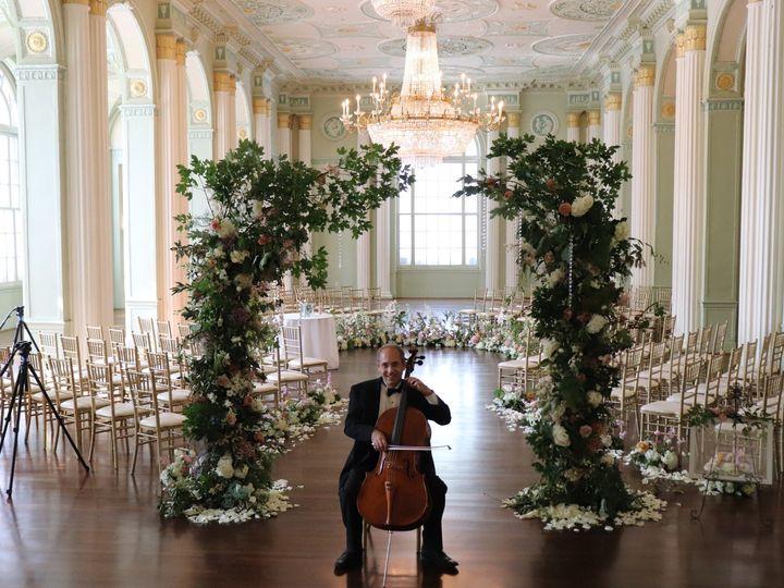 Tmx Biltmore Ballroom 2 51 977612 157393506152043 Decatur, GA wedding ceremonymusic