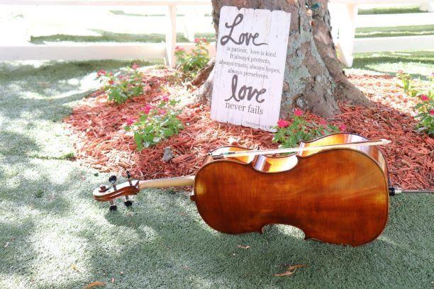 Tmx Cello Love 51 977612 Decatur, GA wedding ceremonymusic