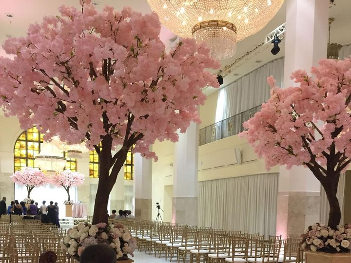 Tmx Img 1214 51 977612 1561229699 Decatur, GA wedding ceremonymusic