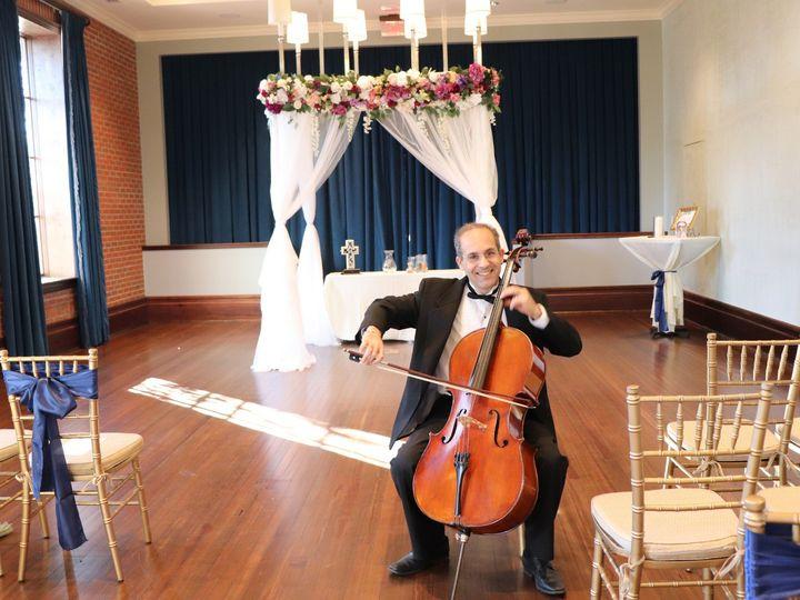 Tmx Img 1544 51 977612 1561229701 Decatur, GA wedding ceremonymusic