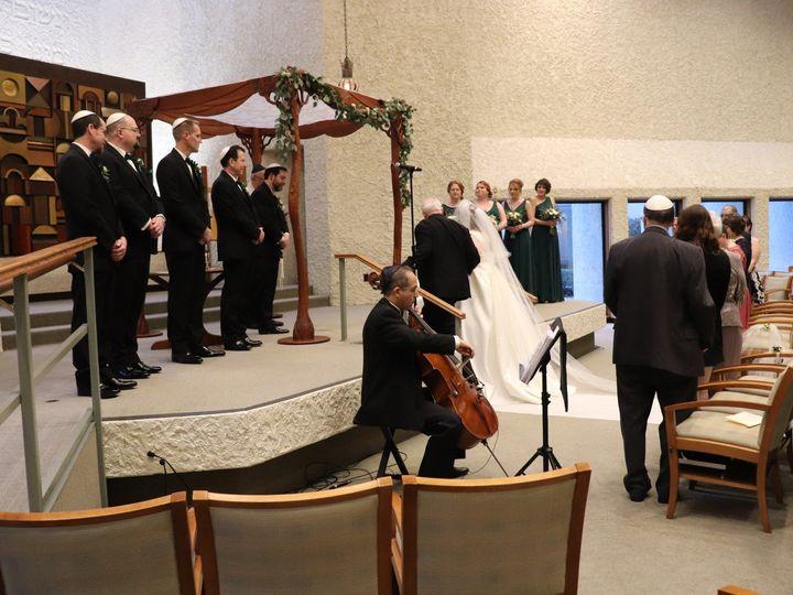 Tmx Img 2721 51 977612 1561229701 Decatur, GA wedding ceremonymusic