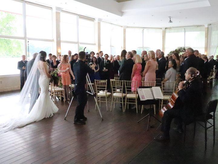 Tmx Img 3900 51 977612 1561229701 Decatur, GA wedding ceremonymusic