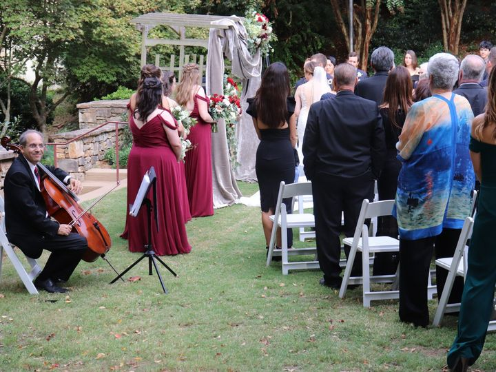 Tmx Img 5057 51 977612 157393507585444 Decatur, GA wedding ceremonymusic