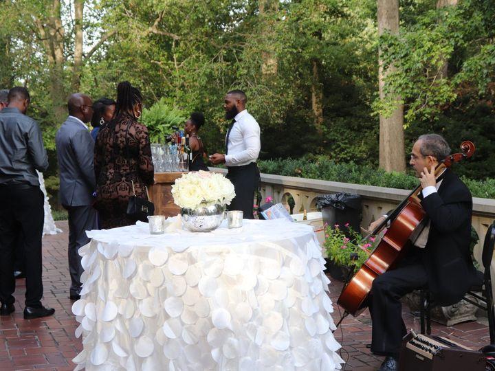 Tmx Img 5153 51 977612 157393507431241 Decatur, GA wedding ceremonymusic