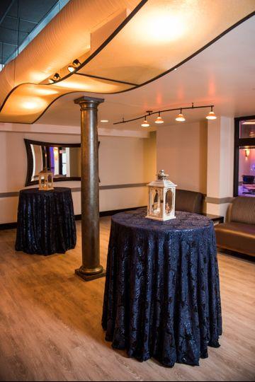 1705 East Venue Raleigh Nc Weddingwire