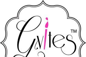 Gvites