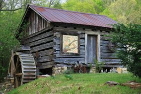 Hidden Valley Farm NC