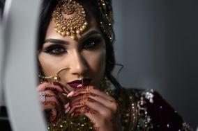 Noor K Photography