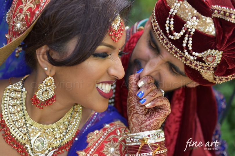 indian wedding photographer fine art production002
