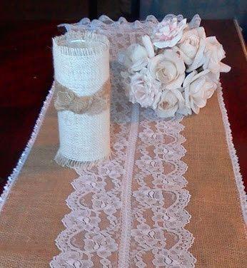 Tmx 1446203324649 030214075204 Deltona wedding dress
